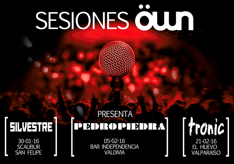 SESIONES-OWN